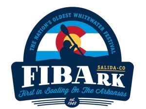 fibark-festival-marquee-magazine