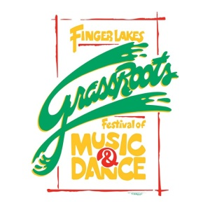 finger-lakes-grassroots-festival-marquee-magazine