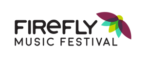 firefly-festival-marquee-magazine