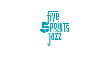 five-points-jazz-festival-marquee-magazine