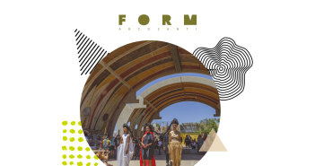 form-festival-marquee-magazine