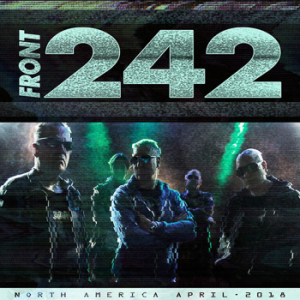front-242-feature-marquee-magazine