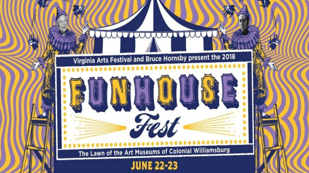 fun-house-fest-marquee-magazine
