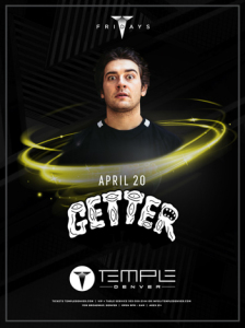 getter-feature-marquee-magazine