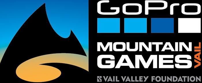 go-pro-mountain-games-festival-marquee-magazine