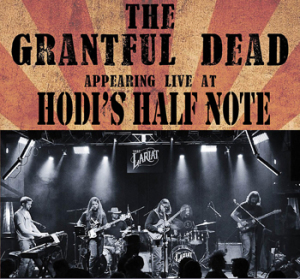 grantful-dead -hodis-half-note-feature-marquee-magazine