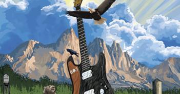 great-alaska-music-festival-marquee-magazine