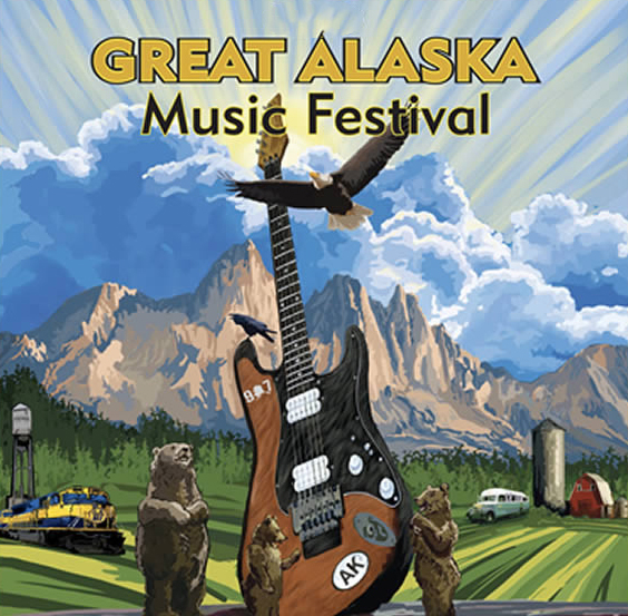 great-alaska-music-festival-marquee-magazine