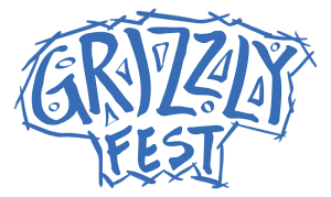 grizzly-fest-marquee-magazine