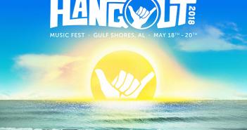 hangout-festival-marquee-magazine