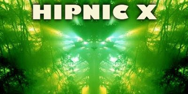 hipnic-x-festival-marquee-magazine