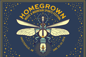 homegrown-music-festival-marquee-magazine
