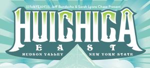 Huichica festival marquee magazine