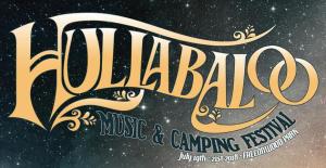 hullabaloo-festival-marquee-magazine