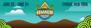 ithaca-reggae-festival-marquee-magazine