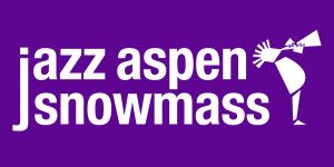 jazz-aspen-snowmass-festival-marquee-magazine