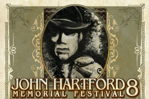 john-hartford-memorial-festival-marquee-magazine