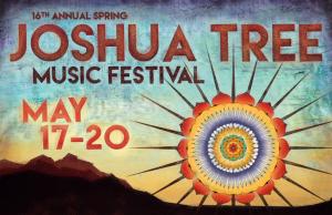 joshua-tree-music-fest-marquee-magazine