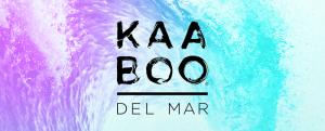 kaa-boo-featival-marquee-magazine