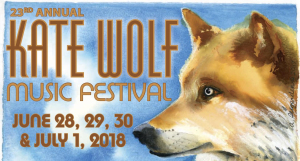 kate-wolf-festival-marquee-magazine