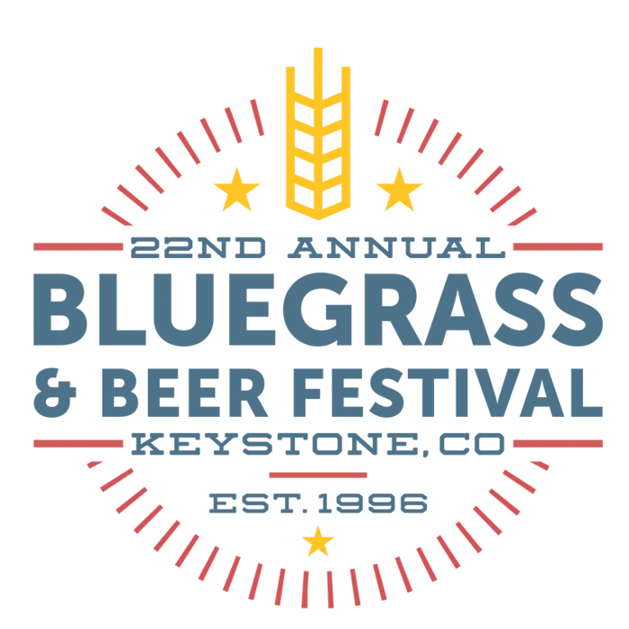 Keystone Bluegrass and Beer Festival marquee magazine