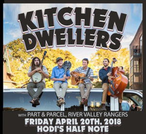 kitchen dwellers marquee magazine