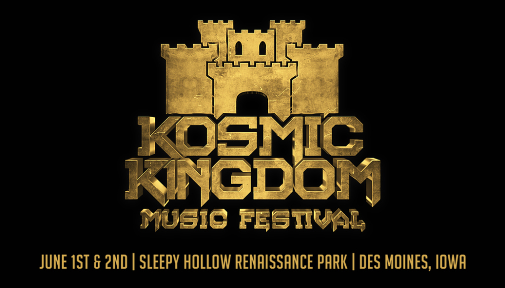 kosmic-kingdom-music-festival-marquee-magazine