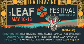 leaf-festival-marquee-magazine