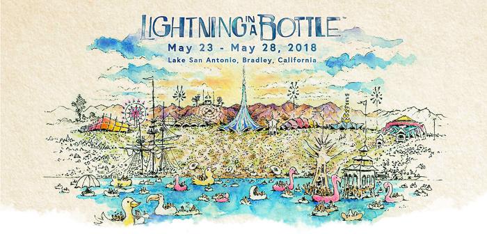 lightning-in-a-bottle-festival-marquee-magazine