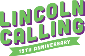 lincoln-calling-featival-marquee-magazine
