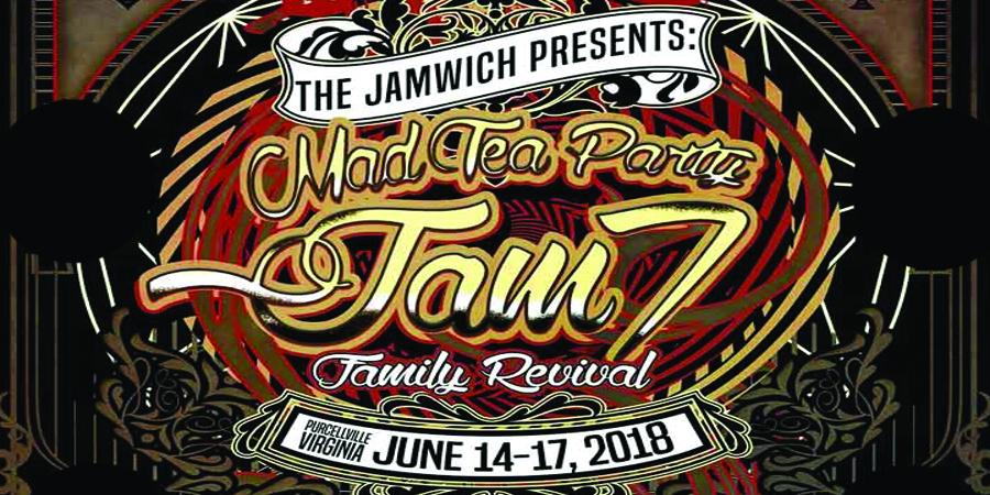 mad-tea-party-jam-festival-marquee-magazine