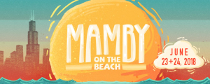 mamby-on-the-beach-festival-marquee-magazine