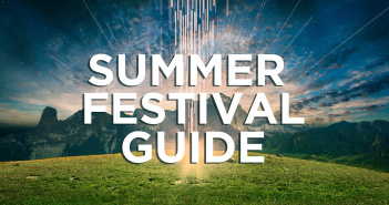 marquee-summer-festival-guide