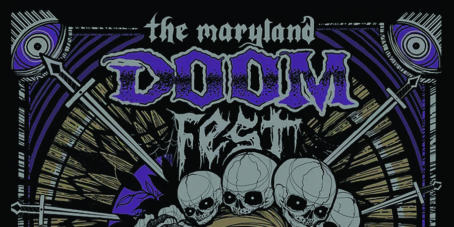 maryland-doom-fest-marquee-magazine