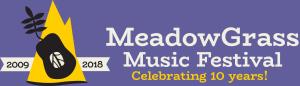 meadowgrass-festival-marquee-magazine