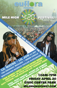 mile high 420 fest marquee magazine