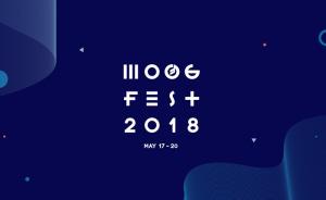moog-fest-marquee-magazine