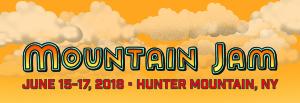 mountain-jam-festival-marquee-magazine