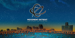 movement-detroit-festival-marquee-magazine