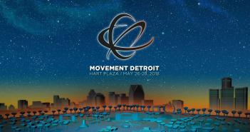 movement-detroit-festival-marquee-magazine