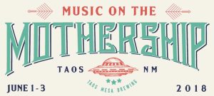 music-on-the-mothership-festival-marquee-magazine