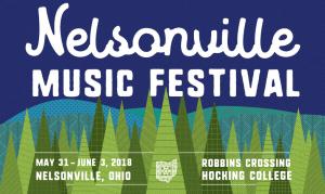 nelsonville-music-festival-marquee-magazine