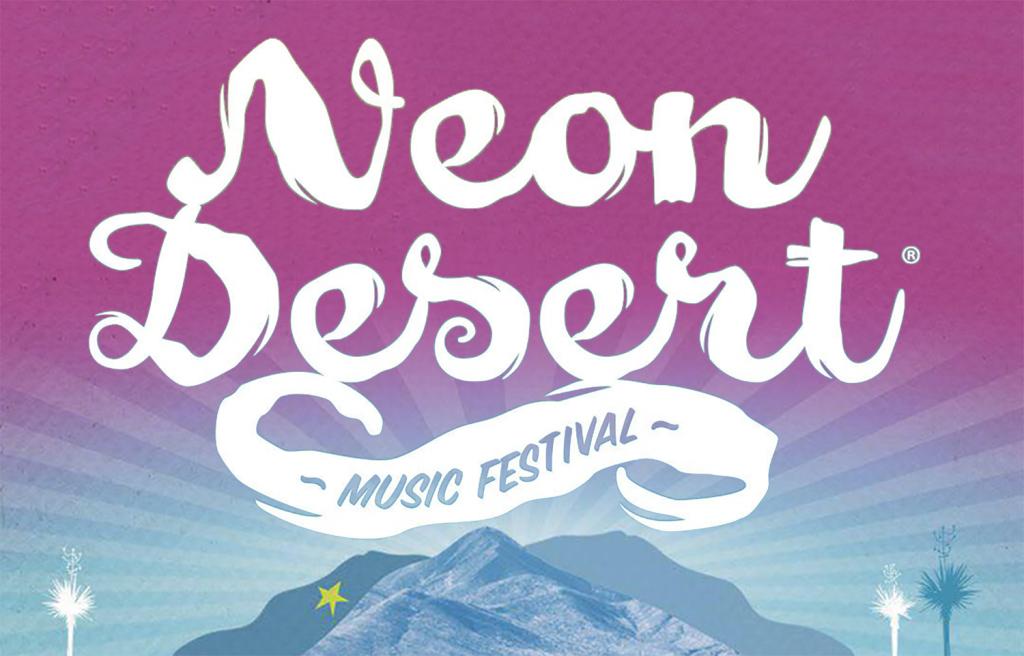 neon-desert-music-festival-marquee-magazine
