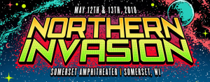 northern-invasion-festival-marquee-magazine