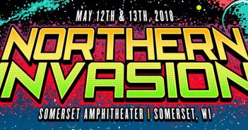 northern-invasion-festival-marquee-magazine