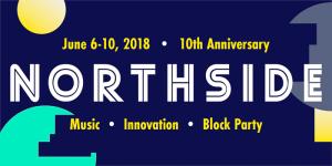 northside-festival-marquee-magazine
