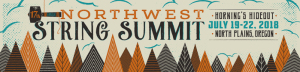 northwest-string-summit-festival-marquee-magazine