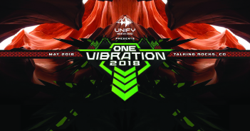 one-vibration-festival-marquee-magazine