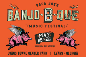 papa-joes-banjobque-festival-marquee-magazine