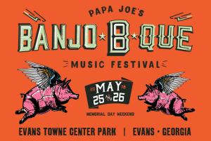 papa-joes-banjobque-festival-marquee-magazine